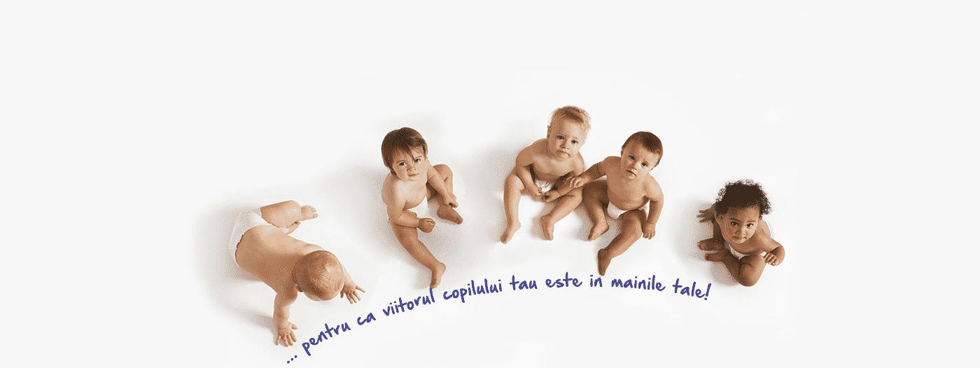 Euromedics CRYO/BANK | Servicii celule stem