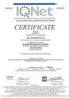 • Euromedics Cryo/Bank