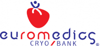 Banca de Celule Stem - Euromedics Cryo/Bank