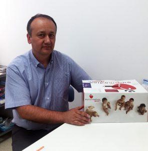 Dr. Huseyinoglu Ediz