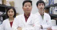 Test clinic cu celule stem mezenchimale MSC pentru combaterea COVID-19 - Pneumoniei
