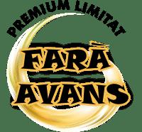 Fara Avans SITE