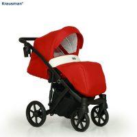krausman-carucior-owo-3-in-1-Red-6